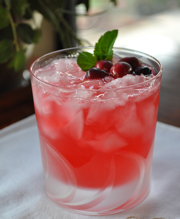 cranberry-mojito-recipe-3