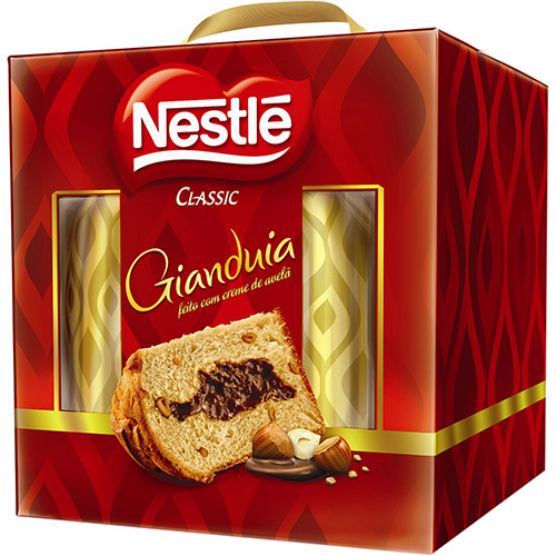 panetone-gianduia-nestle