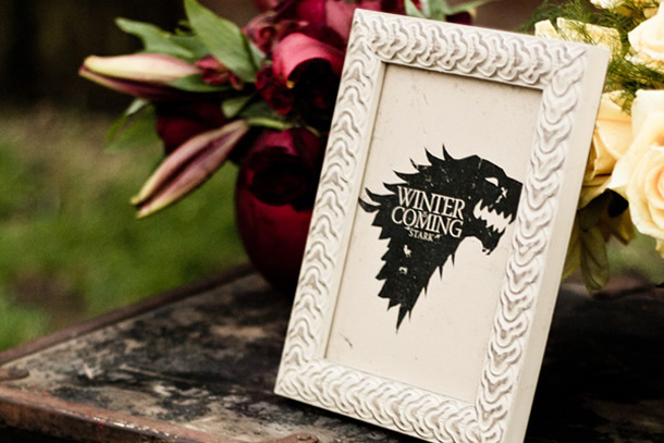 game-of-thrones-party (8)