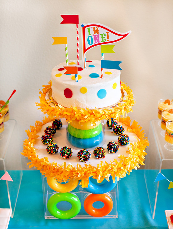 13_diy-easy-circus-party-cake