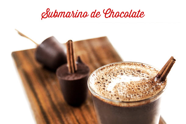 submarino-de-chocolate-3
