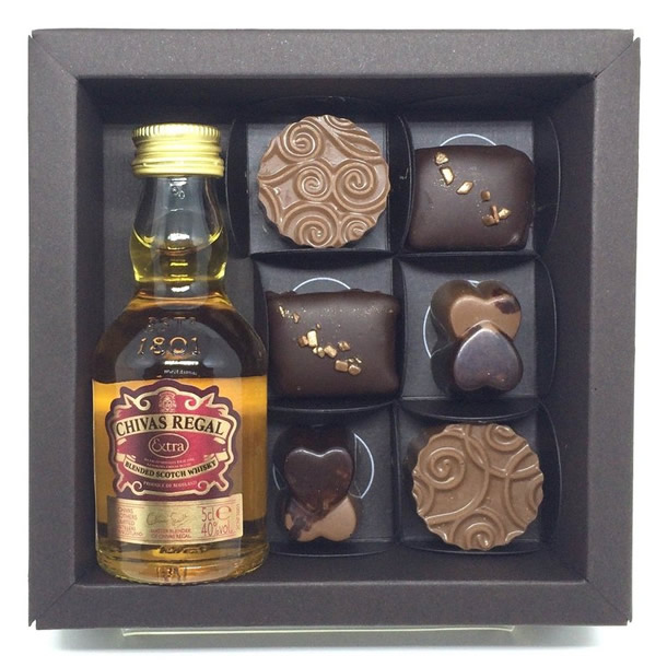 caixa-de-wisky-chocolate-chanti-chocommelier-1