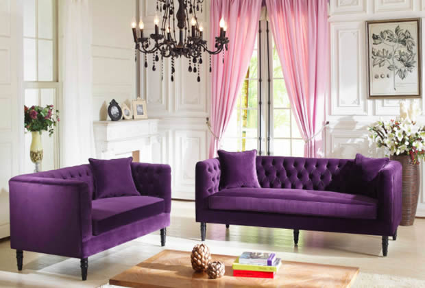Image result for jewel toned living room